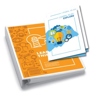 Booklets & Manuals for Web-01