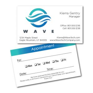 Business Cards for web-01