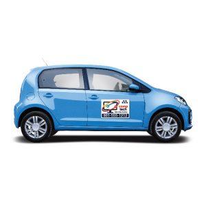 Vehicle Magnet for Website-01