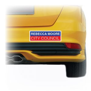 Bumper Sticker for web-01
