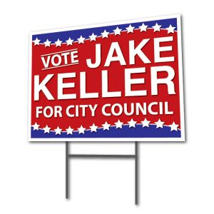 Yard Sign for Web-01